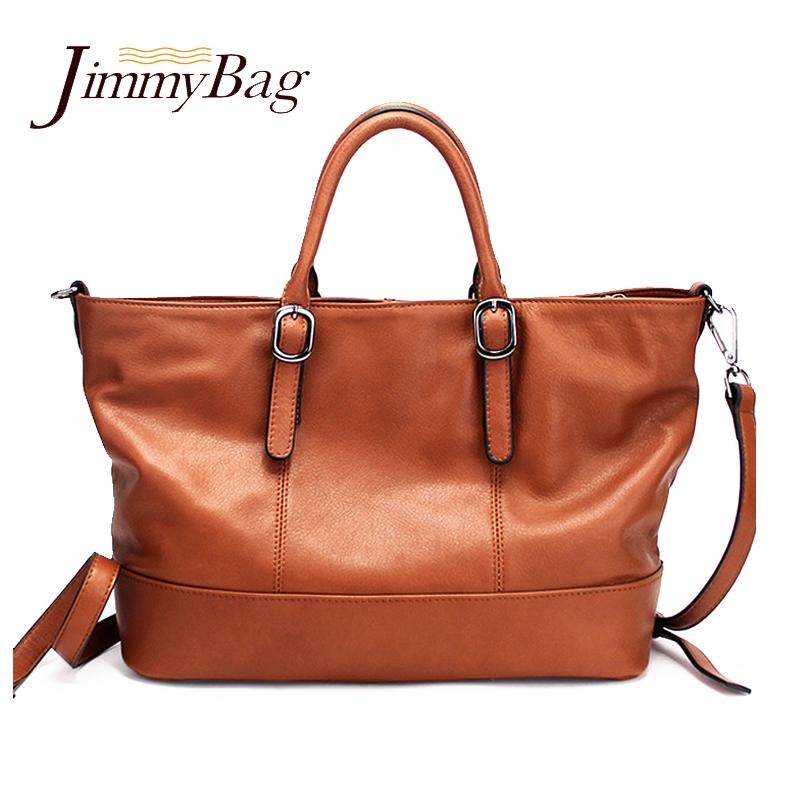 April maple Famous brand women handbag adjustable shoulder bag large capacity messenger bag natural real Leather Laptop Bag<br><br>Aliexpress