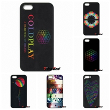 Buy Love Head Full Dreams Coldplay Case Cover iPhone 4 4S 5 5C SE 6 6S 7 Plus Galaxy J5 J3 A5 A3 2016 S5 S7 S6 Edge for $4.99 in AliExpress store