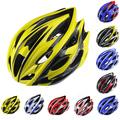 Bike Bicycle Cycling Helmets Nice Colour MTB Road bike Cycling Hat Saft Helmets Cycling Bicicleta Casco