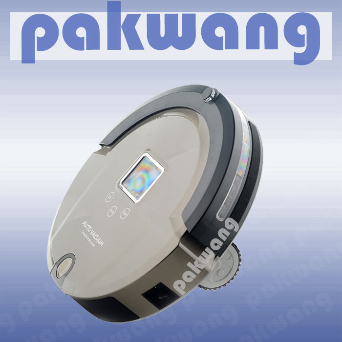 vacuum cleaner robot stofzuiger recharge mirror vacuum cleaner for home,latest deals(China (Mainland))