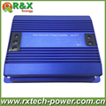 600W wind charge controller max 800w apply for 600w wind generator 12V 24V wind controller