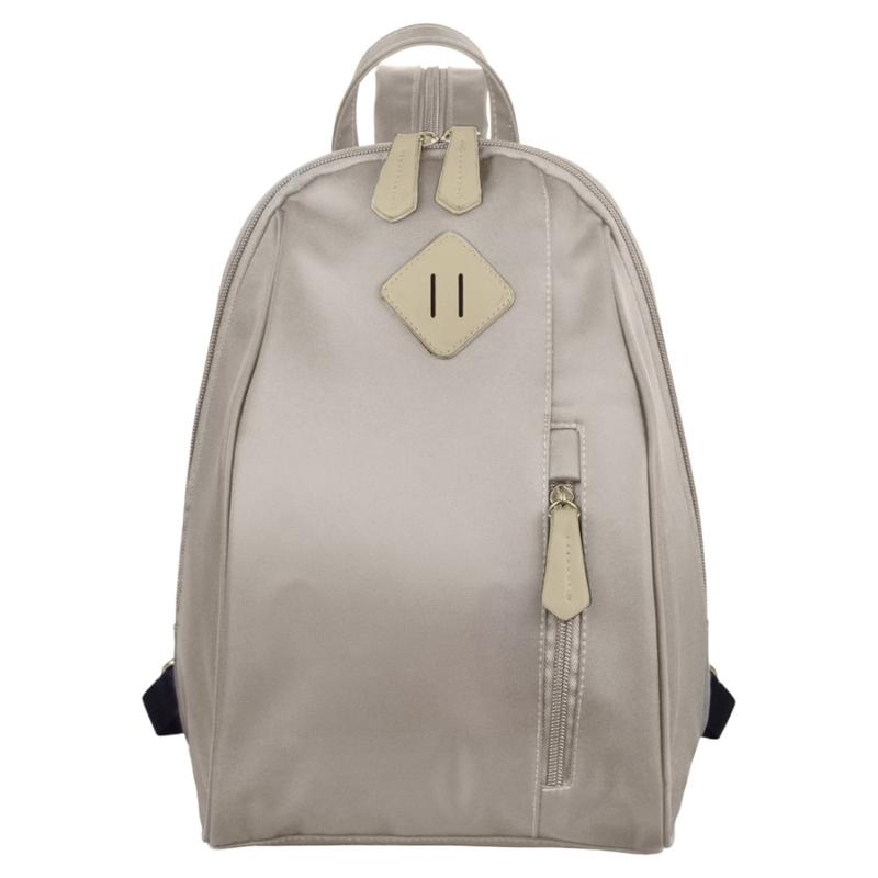 Backpack 4 color printing backpack cute backpacks for teenage girls