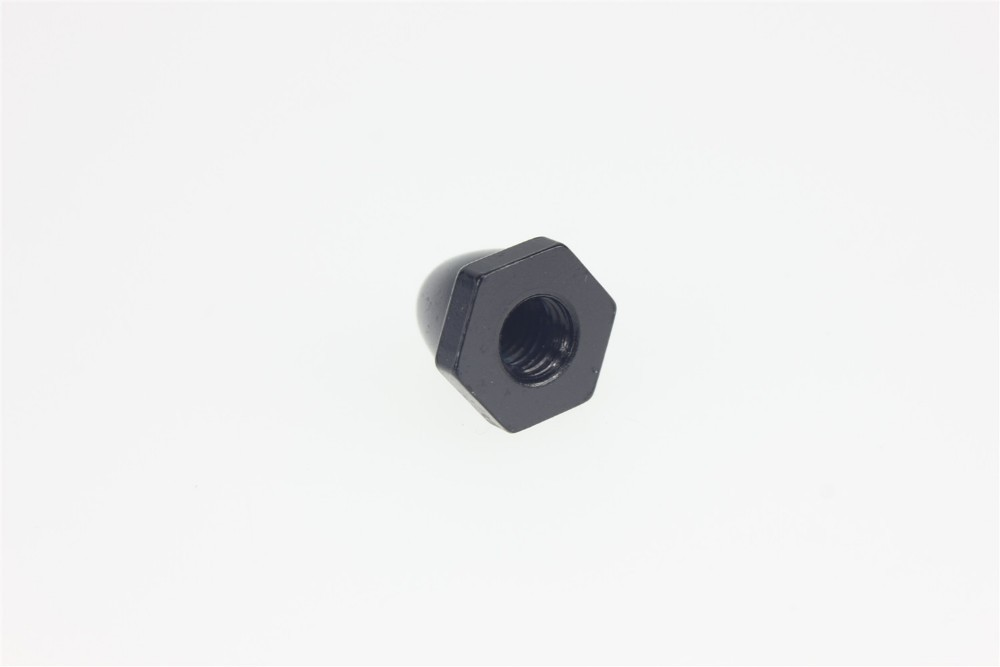 F09162 CX-20 CX20 Black Cap of Motor Propeller Prop Nut CX-20-003 RC Quadcopter Parts for  DJI Cheerson Drone