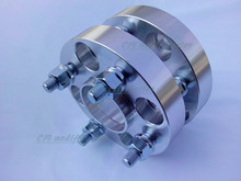 Direct selling, a pair of (2) 4 x4. 5 (114.3 mm), center hole is 69mm, the wheel adapters, spacers, suitable for Chevrolet spark(China (Mainland))