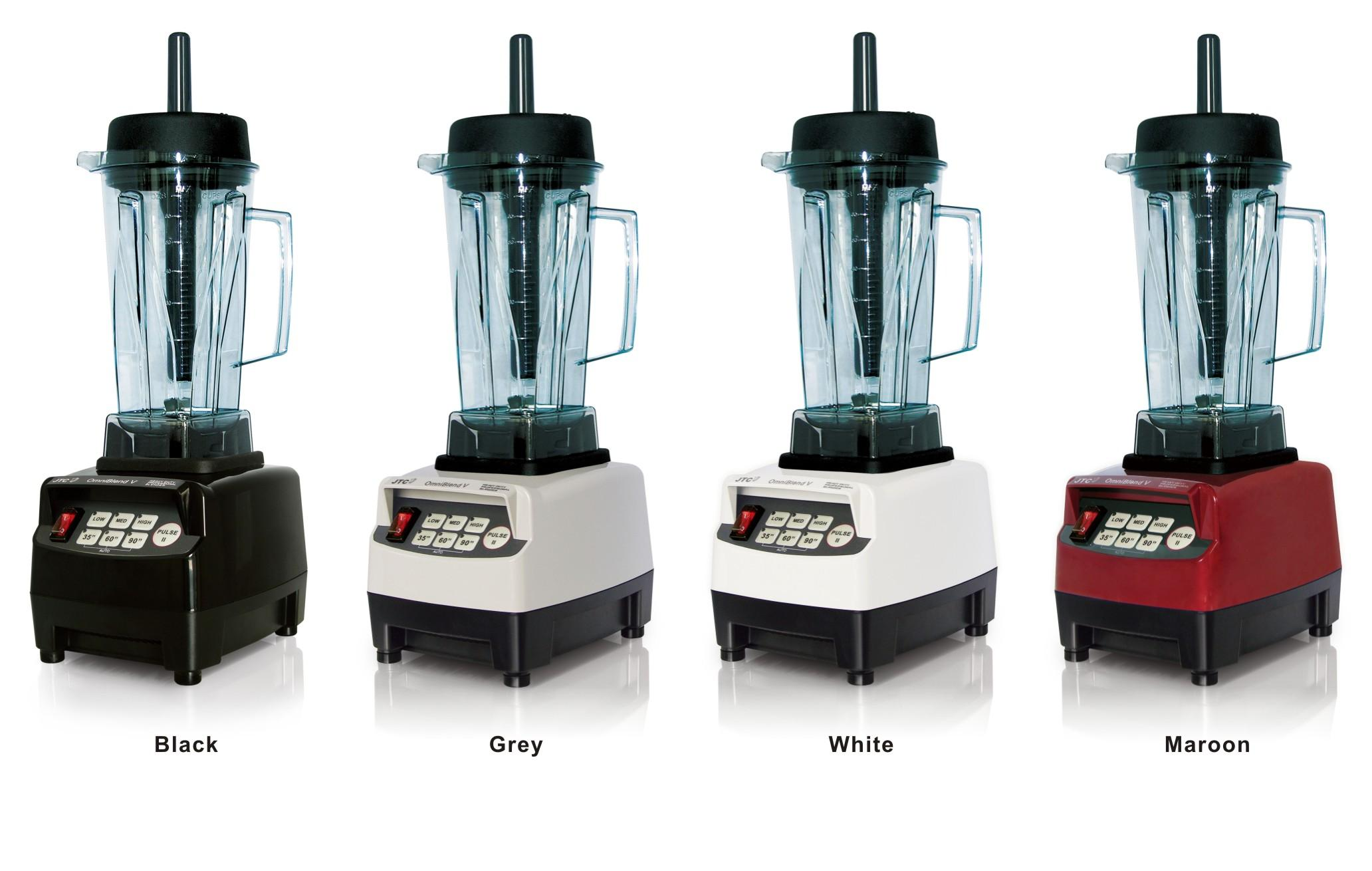 Heavy duty commercial blender with PC jar, Model:TM-800, Black, FREE SHIPPING, 100% GUARANTEED NO. 1 QUALITY IN THE WORLD.(China (Mainland))