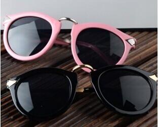 jfbam cheap oakley sun glasses fashion sunglasses oakley