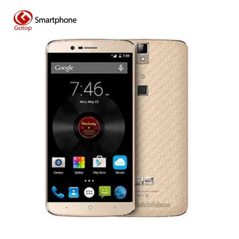 Мобильный телефон P8000 4G
