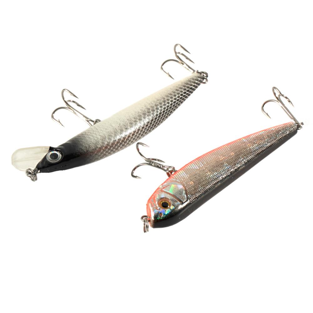 рыболовные оригинальные снасти