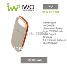 wholesale iphone external battery