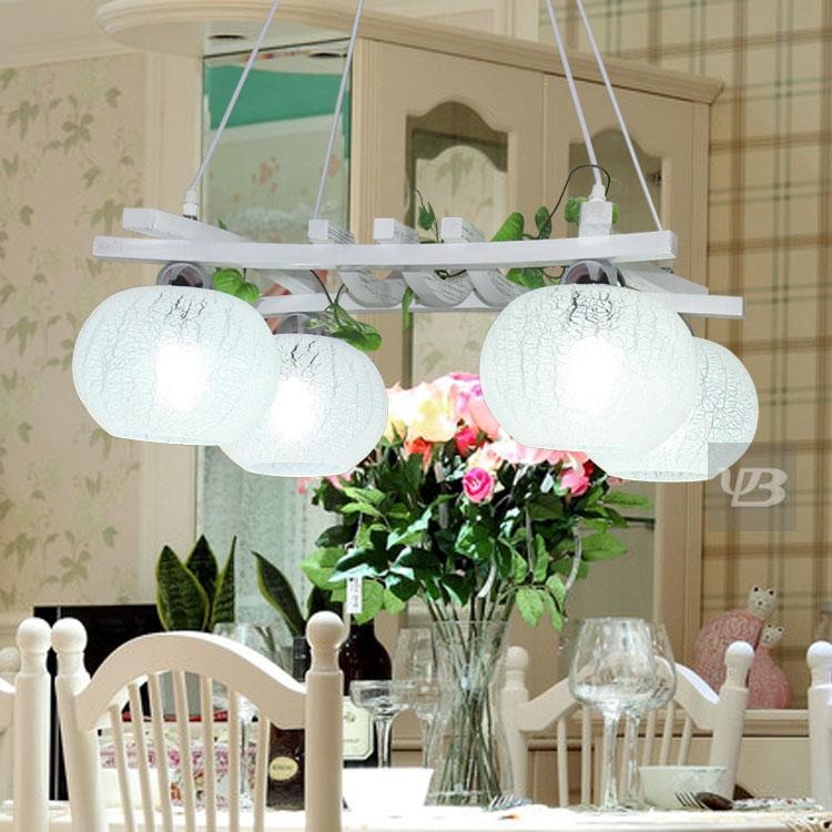 online kaufen gro handel rustikalen holz esstisch aus. Black Bedroom Furniture Sets. Home Design Ideas