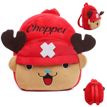 New cute cartoon kids plush backpack toys mini schoolbag Children's gifts kindergarten boy girl baby student bags lovely Mochila(China (Mainland))