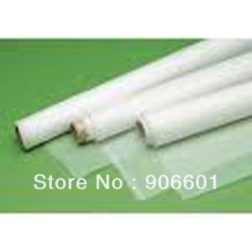 "59T 150mesh nylon filter mesh 59T-55 width:127cm (50""), white color and free shipping(China (Mainland))"