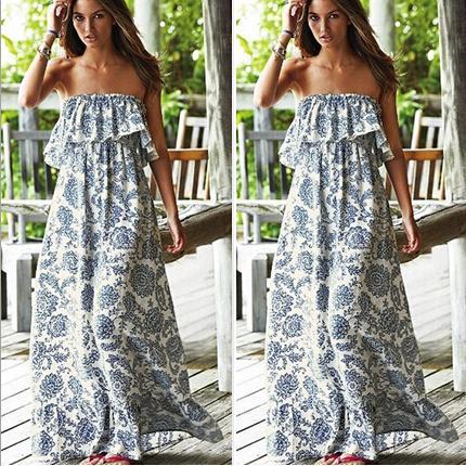 Женское платье Casual 2015 summer dress DR1098 женское платье women summer casual dress o 2015 lye0027