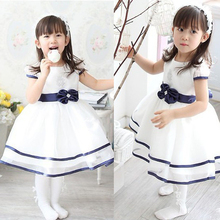 cheap toddler gowns