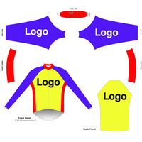 Make Your Own Clothes Design For Free Clothing make your own