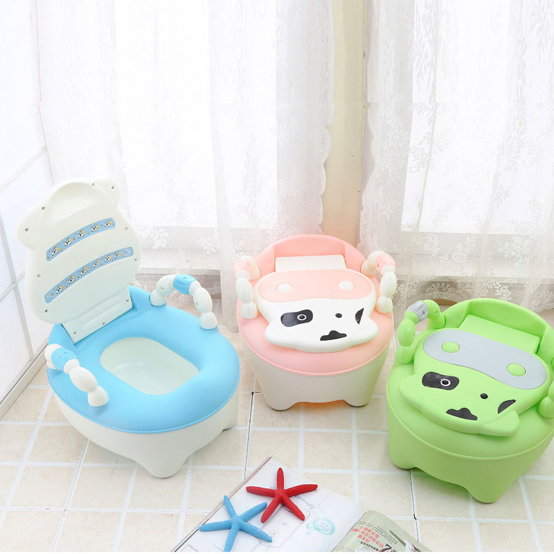 2017 child toilet baby baby cows drawer potty toilet toilet small infants and young children