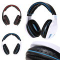 Sport Earphone Waterproof Earphones Running Sweatproof Stereo Bass Music Headset With Mic For All Mobile Phone