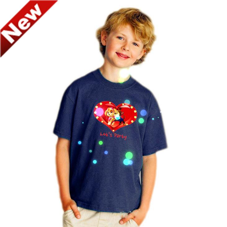 New Summer Children T Shirt Brand Baby Boy Girl Cartoon Tops Baby Boys Short Sleeve T-shirts Unisex Kids Clothing(China (Mainland))