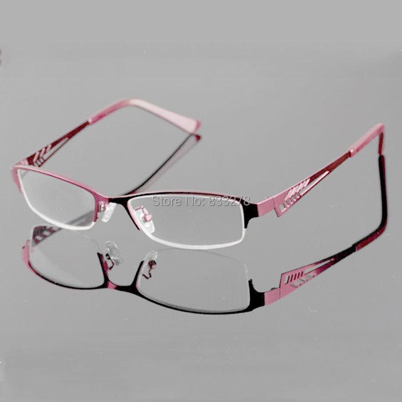 s half reading glasses global business forum