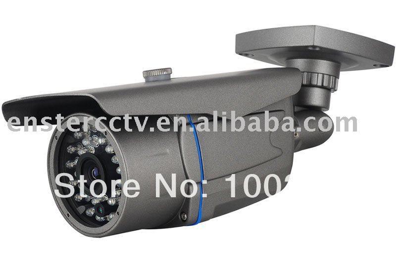 camera surveillance,CCTV camera,security dome camera<br><br>Aliexpress