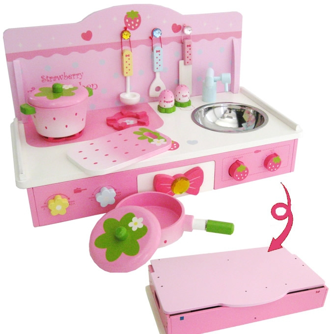 Toys for girls kitchen the image kid for Kitchen set toys divisoria