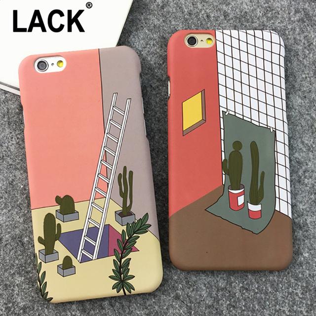 Case Iphone 5/5S/6/6S/6Plus/6SPlus Cartoon Picture 2 wzory