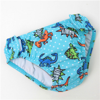 baby girl swimsuit 2015 specifically for the 0-2 years old baby nylon washable hot sale(China (Mainland))