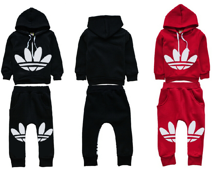 Boys Adidas Reviews - Online Shopping Boys Adidas Reviews on Aliexpress.com | Alibaba Group