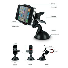 Rushed Limited No Camera Stand Suporte Para Celular Mini Universal Mobile Phone Holder for phone for