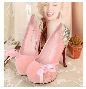 2015 Discounts Dresses New Fashion Pump Women High Heel Sandals With Platform Designer Brand Name Cheap Sandals For WomanGG6(China (Mainland))