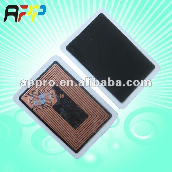 OEM reset Kyocera Mita toner chip TK 563 for FS-C5300DN/C5350DN(China (Mainland))