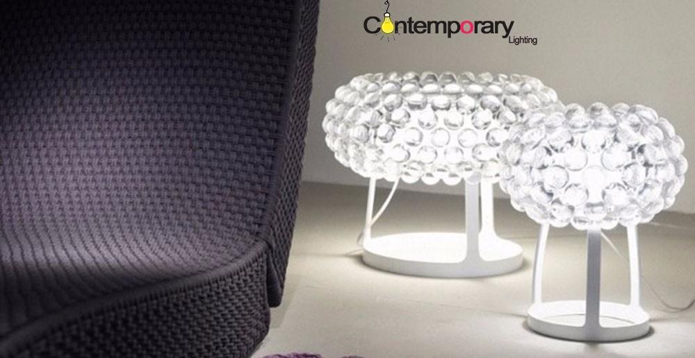 Foscarini-Caboche-table-lamp_10