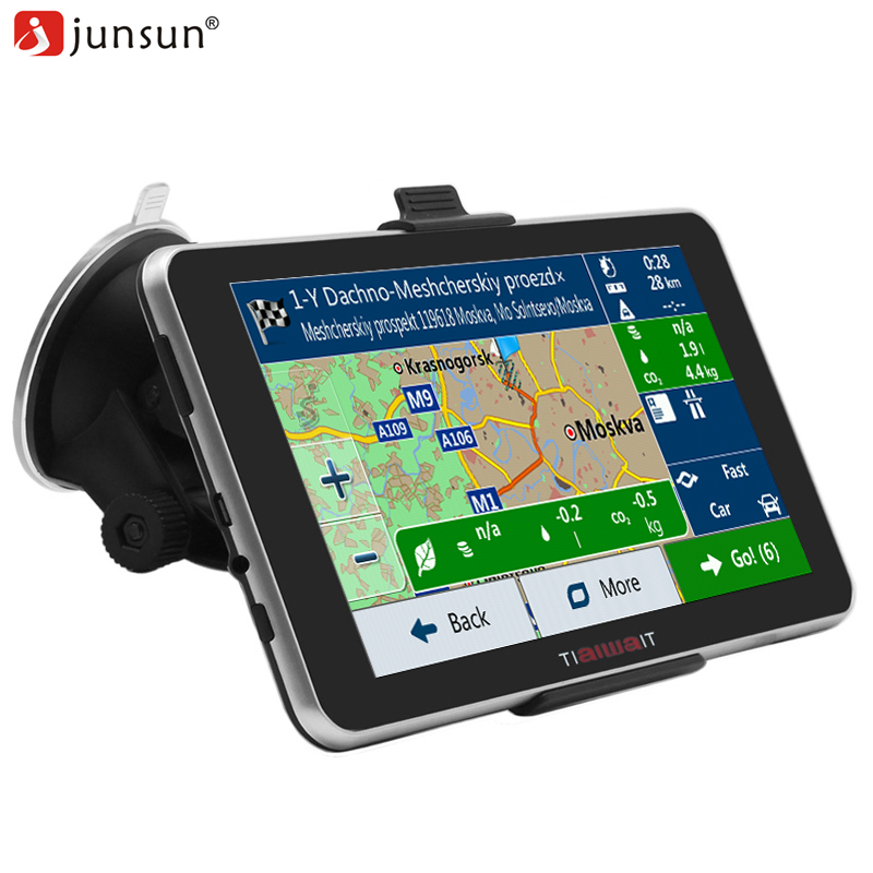 The Best Gps Systems For Vehicles Information : Aliexpress buy best inch android car gps