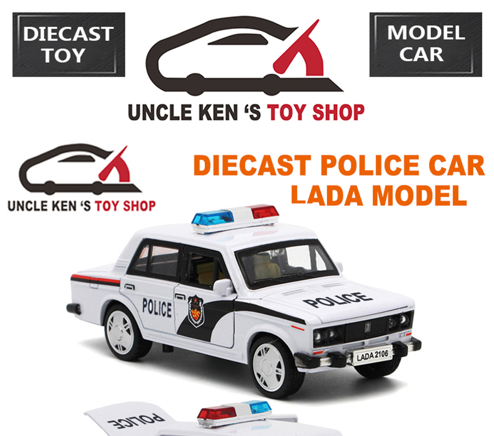 diecast-model-car-toy_01