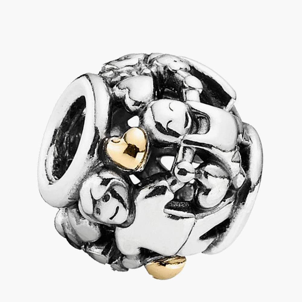 Pandora ami vernaison glise vang lique paris for Audi zanetti maison alfort