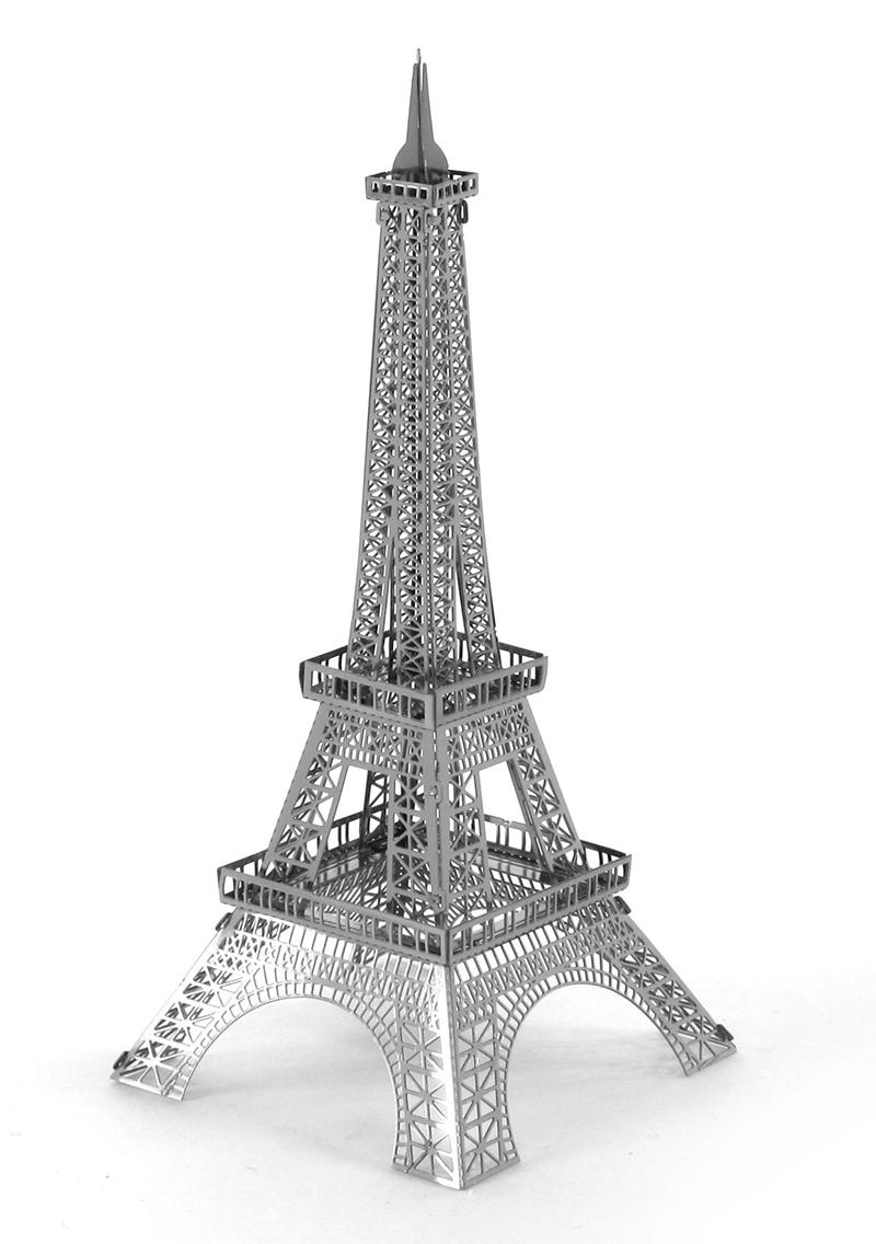 Popular Paris Eiffel Tower Decorations Buy Cheap Paris