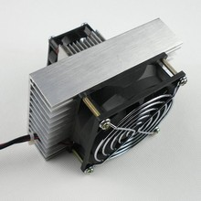 60 w X200 semiconductor electronic refrigeration and air conditioning unit 12 v(China (Mainland))