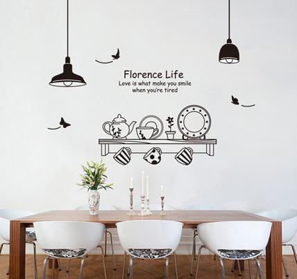 Keuken bar muur het beste van huis ontwerp inspiratie - Eetzaal grijze moderne ...