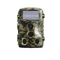 штрафа дисплей камуфляж sd-5203 инфракрасной охота миниатюрные камеры охота 1080p охоте фотоаппарат