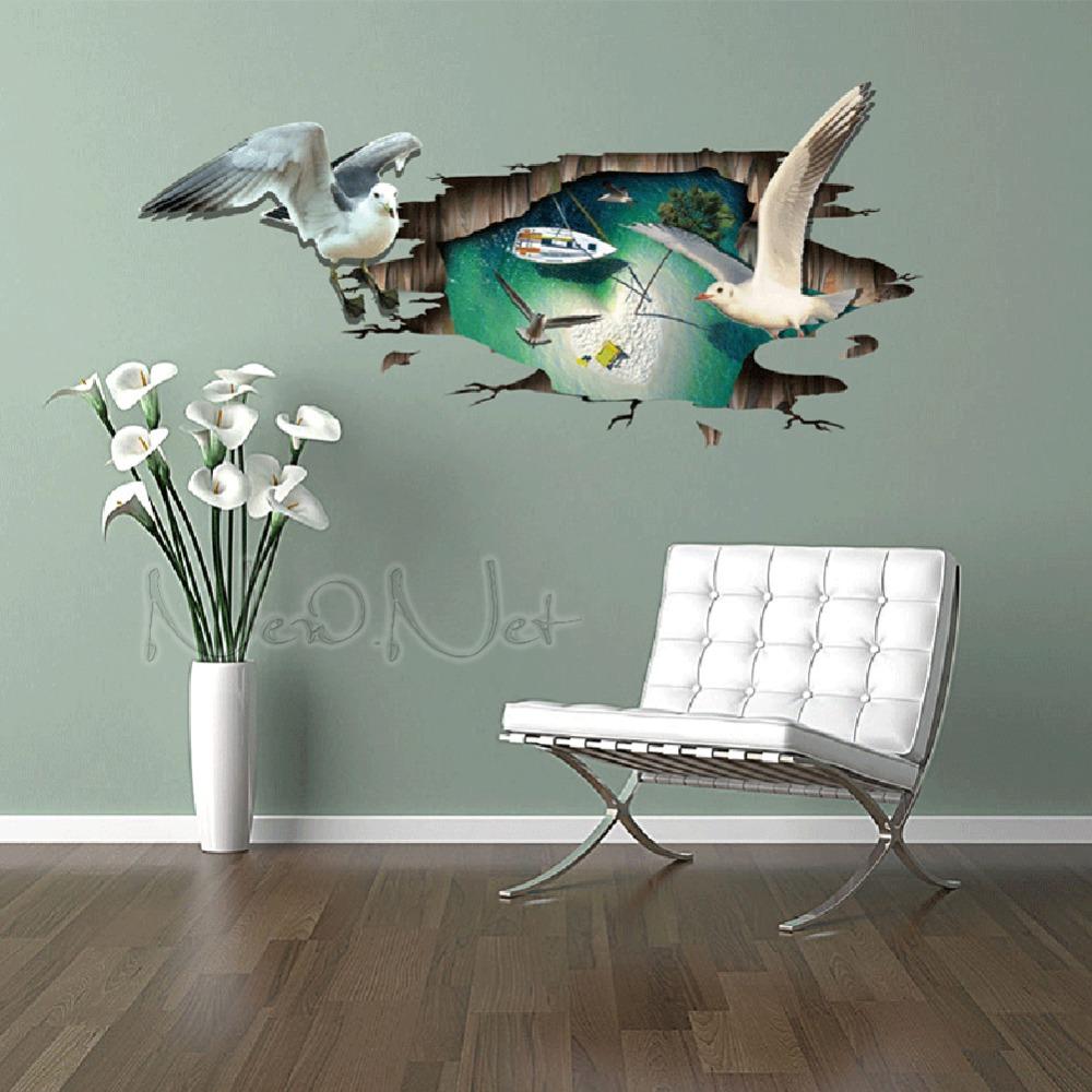 Hoge Kwaliteit Groothandel plafond vloer van Chinese plafond vloer ...