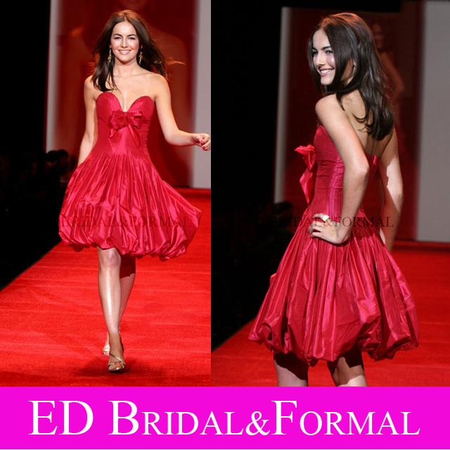 Camilla Prom Dresses 2