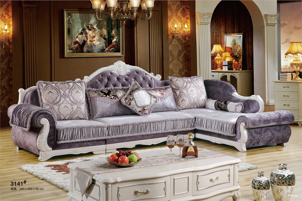 Online Get Cheap French Style Furniture Sale Aliexpress