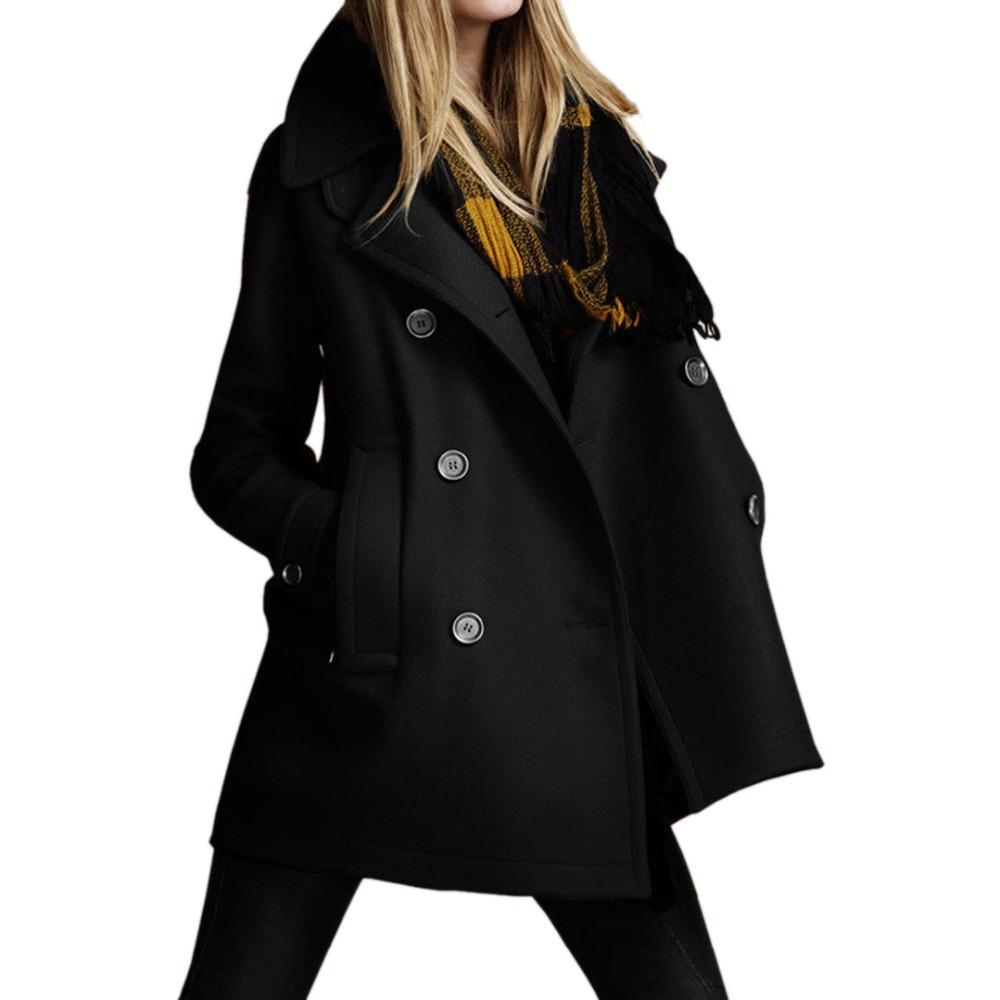 Womens Coats  Debenhams