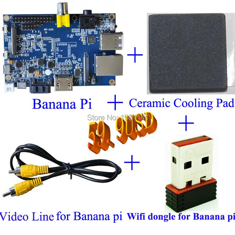Банан п . и . схемы развития