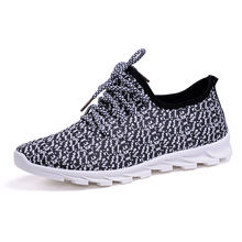 Hot sell New Men's& Women's Casual Shoes Fashion Breathable Shoes Lace-up style Flat Students shoes Lovers shoes 39-44(China (Mainland))