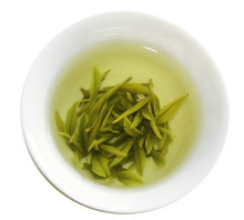Free Shipping 250g early spring tea 2015 Promotions Huangshan Maofeng tea New tea Fresh green tea