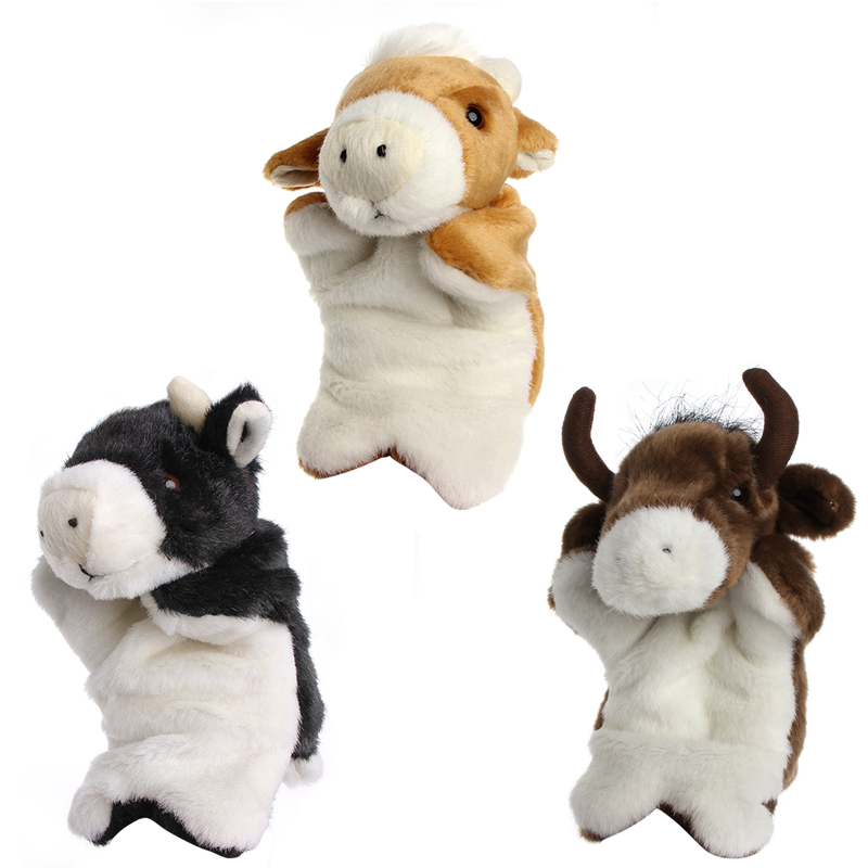Acquista all ingrosso online peluche toro da grossisti