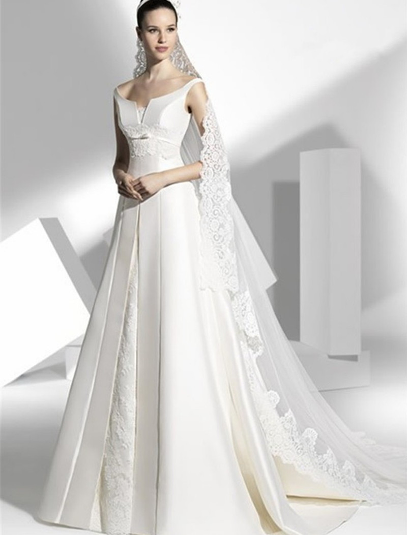 free wedding dress designer software