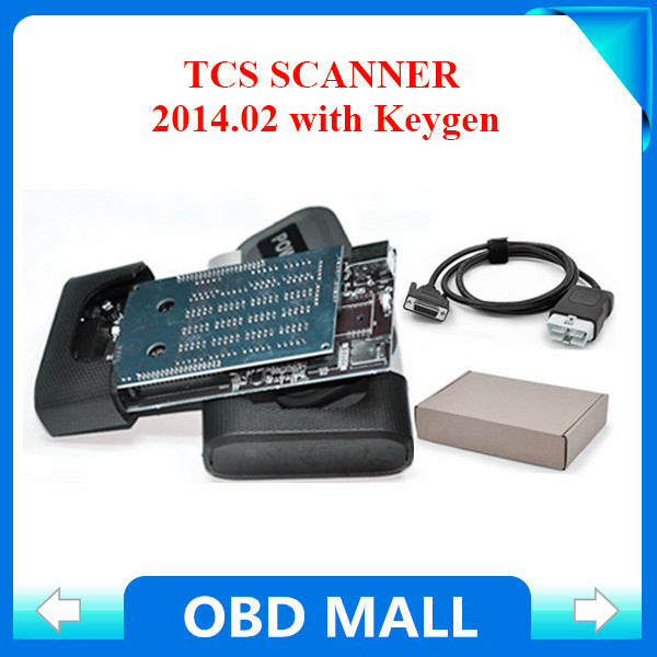 Yamaha G1 Golf Cart Solenoid Wiring Diagram Wiring Diagrams moreover Dodge Airbag Sensor Location in addition 1993 Toyota Camry Fuse Box Hood also transmissioncenter org  DSC1786 also P 0900c15280261dc6. on toyota t100 wiring diagrams