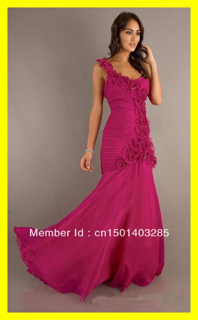 Uk Evening Dresses Cheap 31